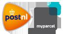 postnl_myparcel_klein