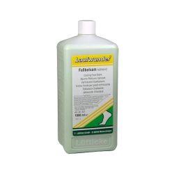 laufwunder groen salonverpakking 500 ml