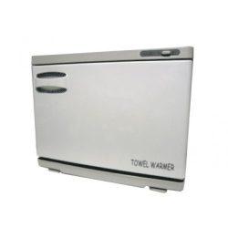 Hot towel heater GROOT gastendoekjes verwarmer