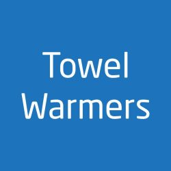 Towel Warmers